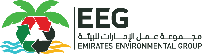 Emirates Environmental Group